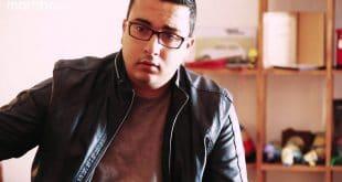 Tunisie : Wajdi Ben Mansour, le leader des faux plafonds