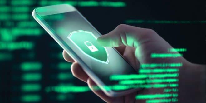 Togo : l'ASVITTO condamne l'usage du logiciel espion 'Pegasus'