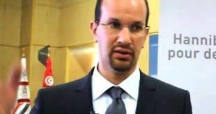 Mohamed Hechmi Djilani : près de 20 ans d'entrepreneuriat à succès