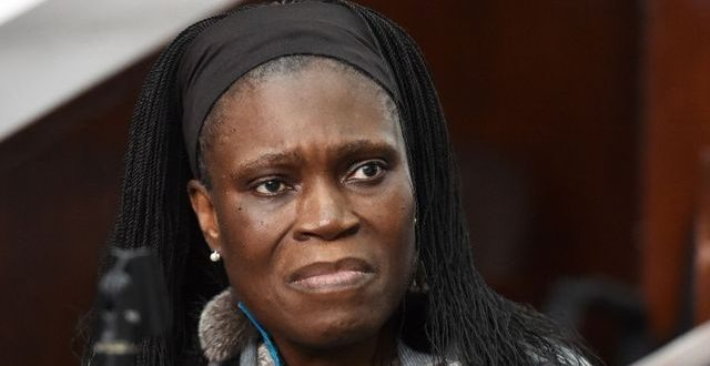 Covid-19 : guérie, Simone Gbagbo raconte son calvaire