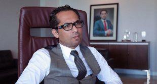 Mohammed Dewji : le secret du milliardaire tanzanien