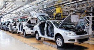 Automobile : Top 5 des voitures fabriquées en Afrique
