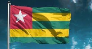 Bon à savoir : découvrez les différents drapeaux que le Togo a connu