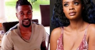 adebayor-dillish