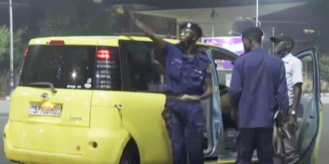 kidnappeurs_RDC