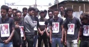 opposants_ethiopie