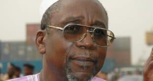 Togo : décès de Fambaré Natchaba, l'hommage de Faure Gnassingbé