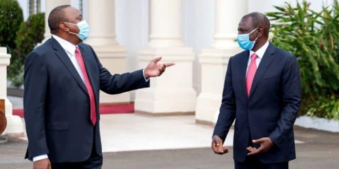 Kenyatta_