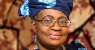 Ngozi Okonjo-Iweala : tout sur la nouvelle patronne de l'OMC