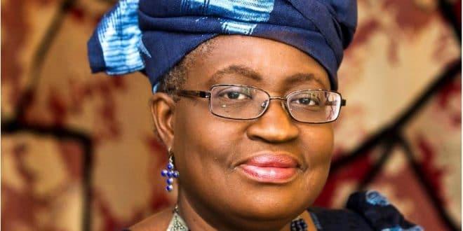 Top 5 des Nigérians aux postes prestigieux dans le monde