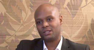Patrick Ngowi : le succès à partir du petit prêt de sa mère