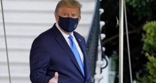 Trump_covid