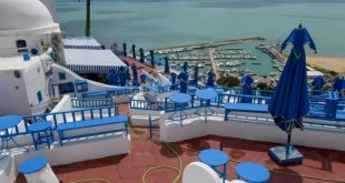 Tunisie : bonne nouvelle pour le secteur touristique