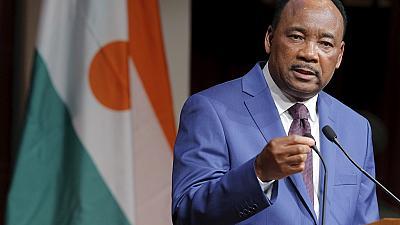 Niger : l'hymne national sera bientôt remplacé