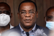 Côte d'Ivoire : Pascal Affi N'Guessan devant le juge !