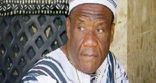 Samuel Foyou : le milliardaire annonce une brasserie unique au Cameroun