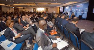 Choiseul 100 Africa 2020 : découvrez les 200 jeunes leaders économique