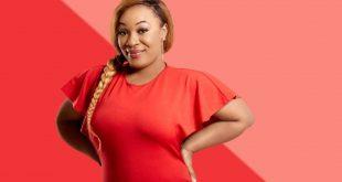 Showbiz : Josey lance une plate-forme d'achat de musique