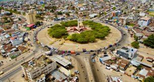 Bénin : le pays le plus rapide au monde en création d'entreprise ?