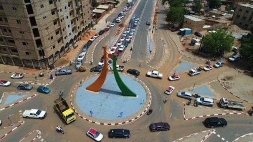 Niger : le plan de l'opposition pour accéder au pouvoir