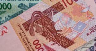 La Vérité sur le Franc CFA
