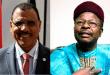 Niger: Présidentielle, Bazoum et Mahamane au second tour