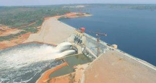 Cameroun : le projet fou pour soutenir le barrage de Lom Pangar