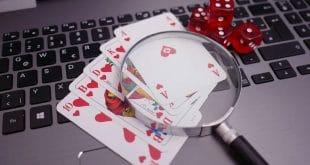 Quels développements à venir pour les casinos en ligne en Afrique ?