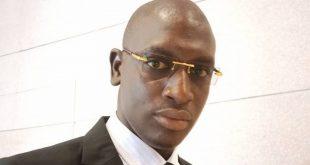 Abdoulaye Sène : les grandes ambitions du Sénégalais dans le  Café Touba