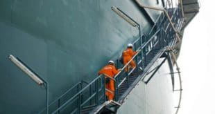 «Atlantic Pétrochimie» : le nouveau grand projet pétrolier du Congo