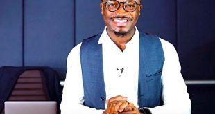 Jean Yves Bragbo : le combat du jeune Ivoirien pour une diaspora active