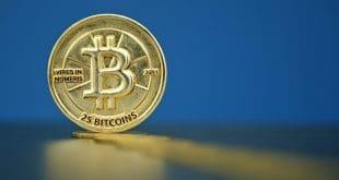 Vaut-il la peine de faire des investissements dans la crypto-monnaie maintenant?