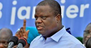 Bénin : Sébastien Ajavon condamné à 140 milliards d'amende, son parti réagit