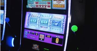 Quels sont les avantages de commencer à jouer sur des machines à sous gratuites ?