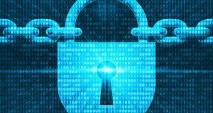 L'importance de la sécurité des données en 2021