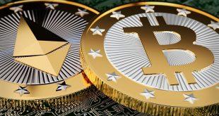 L'ether surpasse désormais le bitcoin, la banque JPMorgan livre les raisons