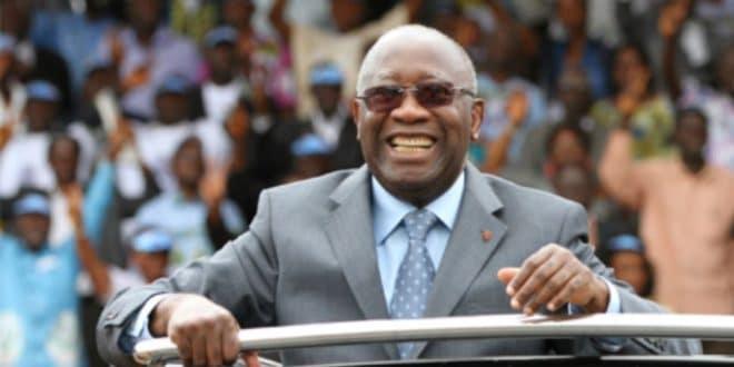 Gbagbo-victimes