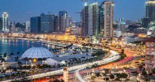 Afrique : Top 10 des villes les plus chères en 2021