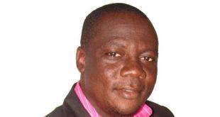 Un Togolais dans le Top 20 des meilleurs entrepreneurs d'Afrique