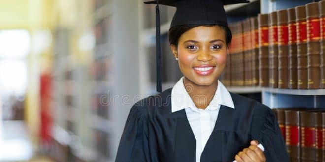 Top 10 Universités africaines