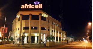 Pourquoi plusieurs multinationales quittent le marché ougandais ?